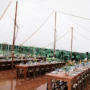 130x130 sq 1424104296836 decorated sailcloth tent