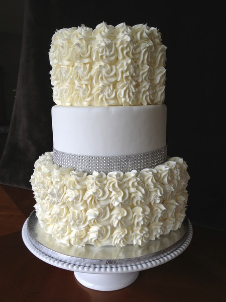 best wedding cakes fort collins cocol 233 fort collins co wedding cake 11541