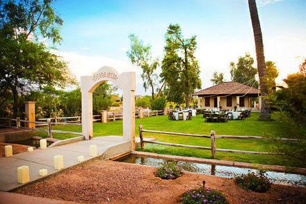 Avondale Wedding Venues - Reviews for Venues