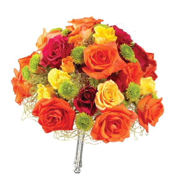 RJ Carbone Wholesale Florist