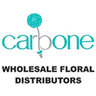 R.J. Carbone Wholesale Florist