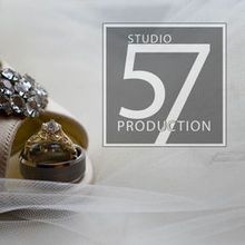 STUDIO57PRODUCTION, LLC