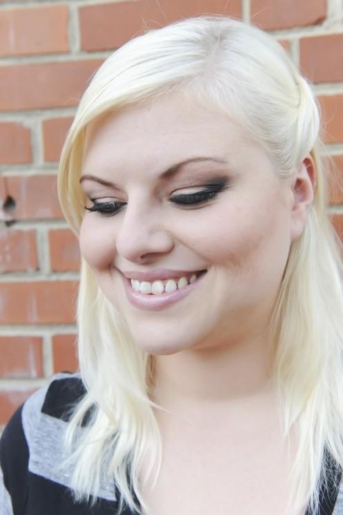 Gloss Makeup Artists Reviews - Cincinnati OH - 7 Reviews