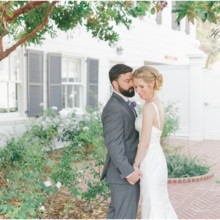 220x220 sq 1484082238854 annenberg community beach house wedding 019