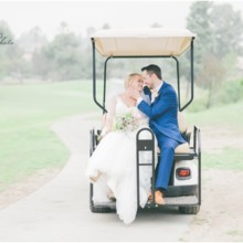 220x220 sq 1484082277289 los verdes golf course wedding 77