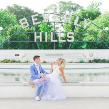 220x220 sq 1485387126644 los angeles wedding photographer 2 of 105
