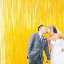 220x220 sq 1505406541 a9217397c341470b 1485387157044 los angeles wedding photographer 13 of 105