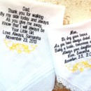 130x130_sq_1386098023945-handkerchief-black--yellow-pair-mom--da