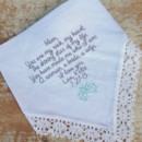 130x130 sq 1386098262978 handkerchief mom kati
