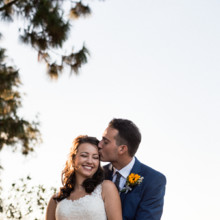 220x220 sq 1507072477330 09 fullerton wedding