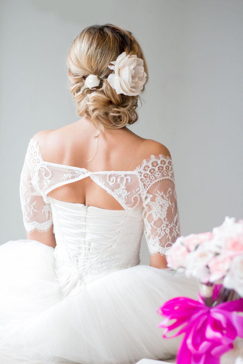 baltimore wedding hair & makeup - reviews for hair & makeup