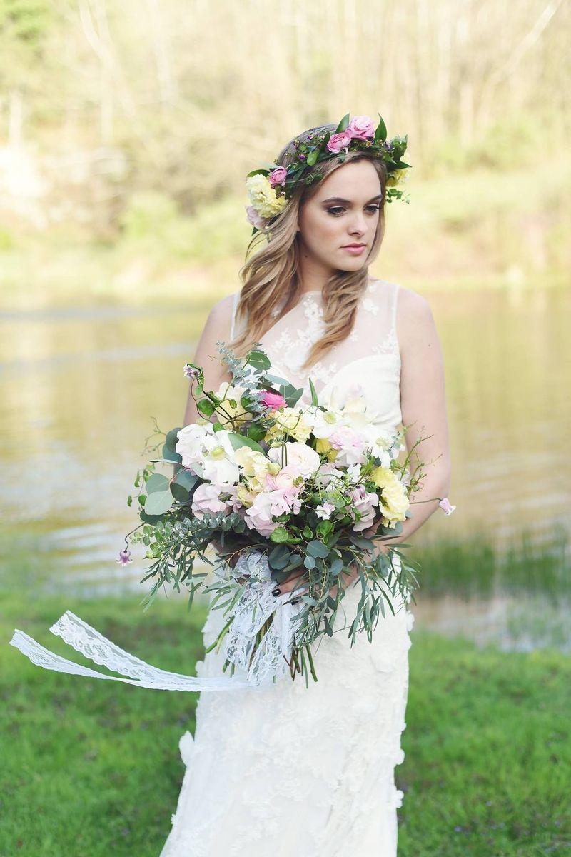 new milford wedding hair & makeup - reviews for hair & makeup