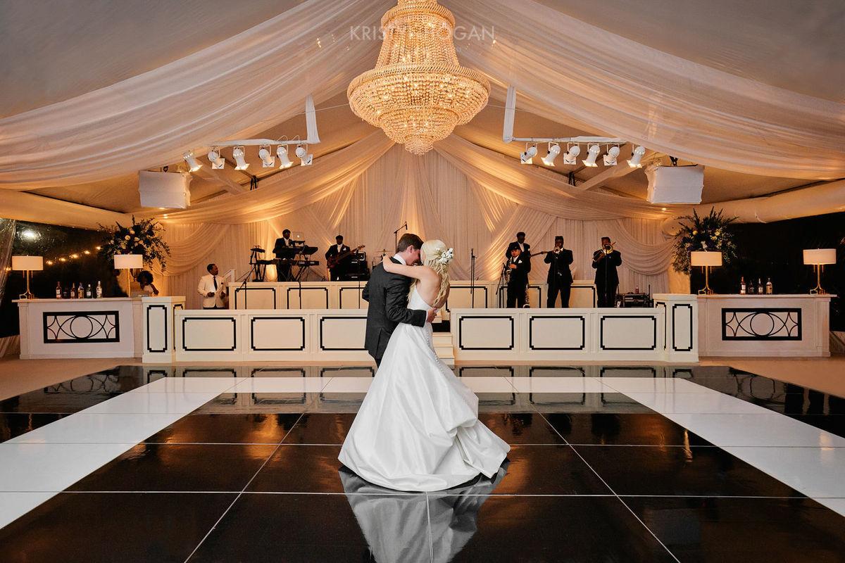 Events plus inc event rentals nashville tn weddingwire for Wedding dress rental nashville tn