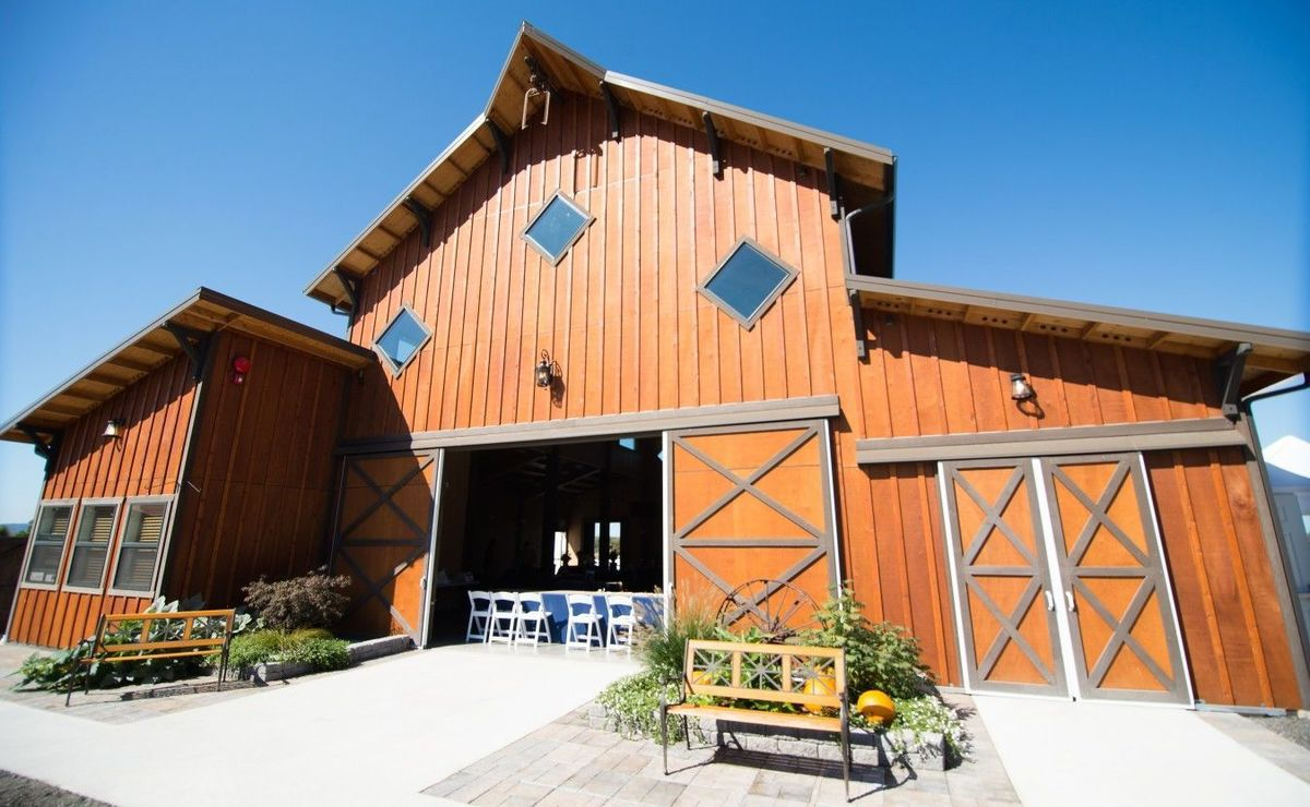 Wedding venues in bainbridge ga real estate