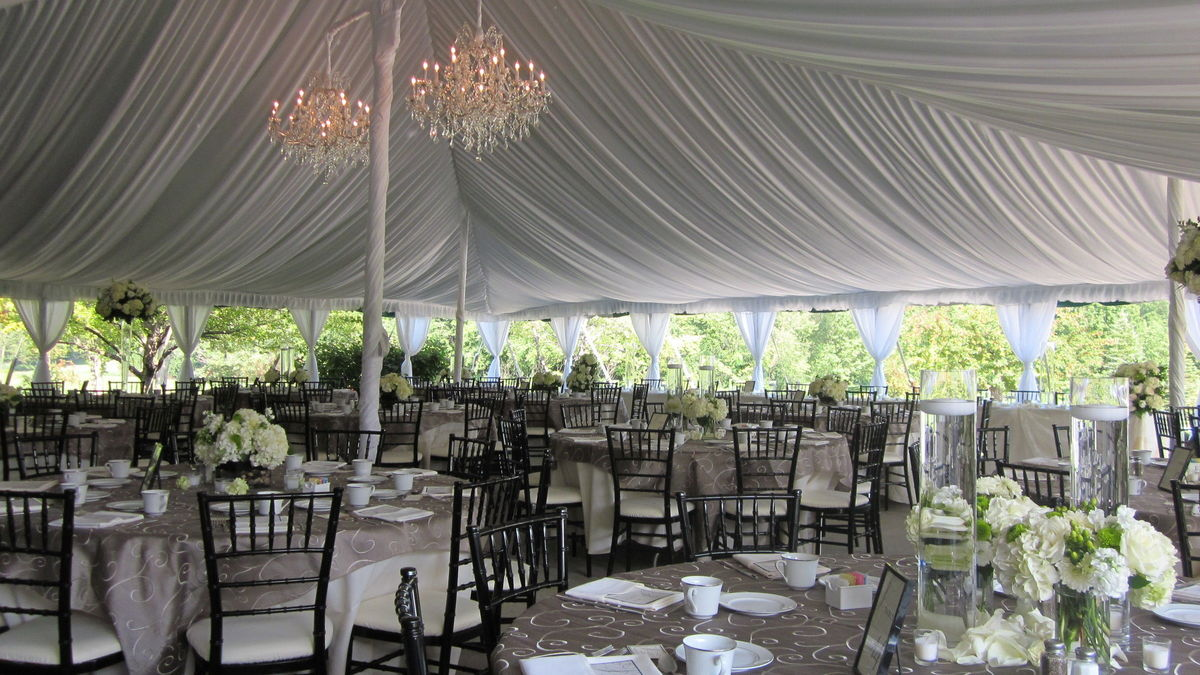 Rochester Wedding Venues Reviews For Venues