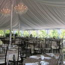 130x130 sq 1503590488 1ce2d0340c999ab8 1386618829556 wedding2001