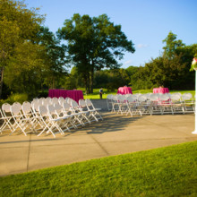 Pine Trace Golf Club Venue Rochester Mi Weddingwire