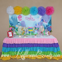 220x220 sq 1414420802622 dessert table 1