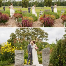 220x220 sq 1491084674910 golden lamb buttery wedding barn ct wedding photog