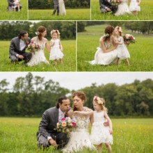 220x220 sq 1491084714074 golden lamb buttery wedding barn ct wedding photog