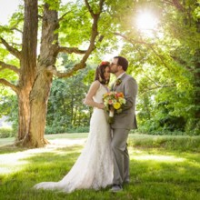 220x220 sq 1491085223774 connecticut rustic wedding photographer 1