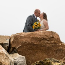 220x220 sq 1491085346583 rustic maine wedding photographer 20