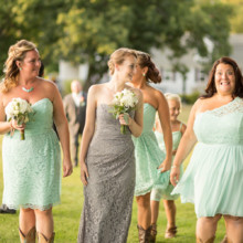 220x220 sq 1491085566853 spencer country inn massachusetts wedding photogra
