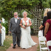 220x220 sq 1491085595341 spencer country inn massachusetts wedding photogra