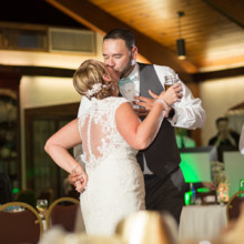 220x220 sq 1491085620134 spencer country inn massachusetts wedding photogra