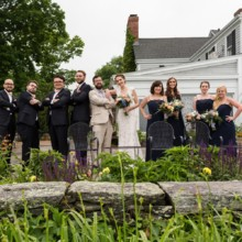 220x220 sq 1491085731258 tyrone farm connecticut rustic wedding photographe