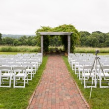 220x220 sq 1491085740029 tyrone farm connecticut rustic wedding photographe