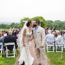 220x220 sq 1491085794232 tyrone farm connecticut rustic wedding photographe