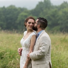 220x220 sq 1491085884818 tyrone farm connecticut rustic wedding photographe