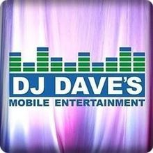 DJ Dave's Mobile Entertainment