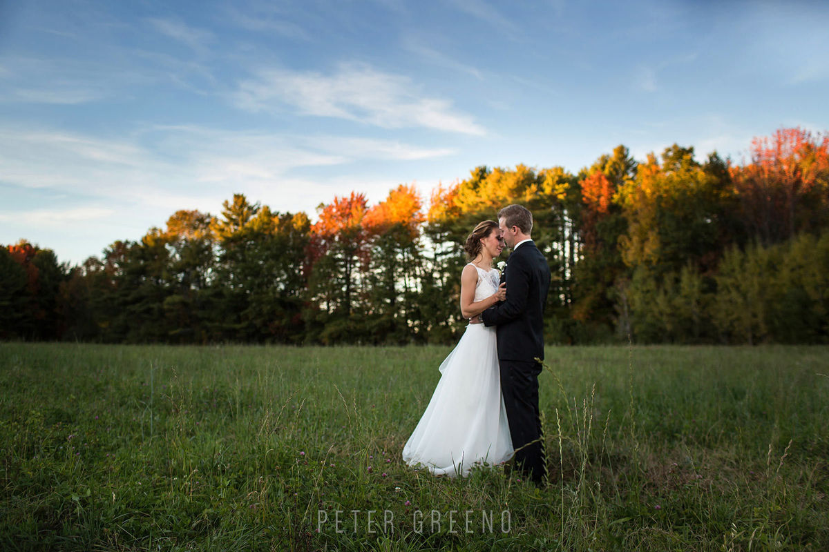 Peter greeno photography reviews portland me 15 reviews for Inexpensive wedding photographers in maine