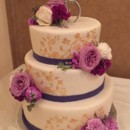 130x130 sq 1419819138762 purple wedding