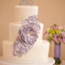 130x130 sq 1434427729509 cake3