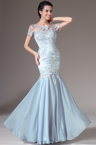 San francisco discount wedding dresses high cut wedding for Cheap wedding dresses san diego