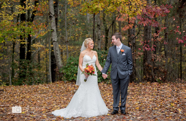 Unicoi State Park And Lodge Helen Ga Wedding Venue