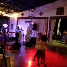 Azle Deer Cove Venue Azle Tx Weddingwire