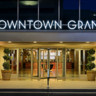 Downtown Grand Las Vegas Hotel & Casino image