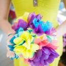 Dress Designer: BCBG Max Azria
