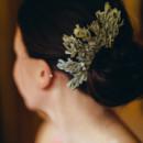 Hair and Makeup Artist: Athena Suniga