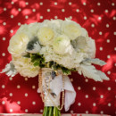 <p> Floral Designer: Event Floral<br /> <br /> Event Planner: Lauren Wave Weddings and Events</p>  <p> </p>