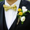 Floral Designer:Event Floral  Event Planner:Lauren Wave Weddings and Events  Men's Attire: Zeglio Custom Clothiers