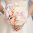 Floral Designer:Shea Hopely