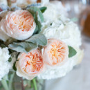 Venue:Florida Yacht Club Floral Designer:Shea Hopely
