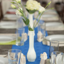 <p> Venue: Trezzi Farm<br /> Event Coordinator: Soiree Event Design<br />  </p>