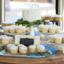 <p> Venue: Trezzi Farm<br /> Event Coordinator: Soiree Event Design<br /> Bakery: Sweet Dreams Bakery<br />  </p>