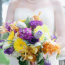 <p> Photo: Off BEET Productions<br /> Venue and Caterer: Lake Mohawk Country Club<br /> Dress Store: Exquisite Bride<br /> <br />  </p>